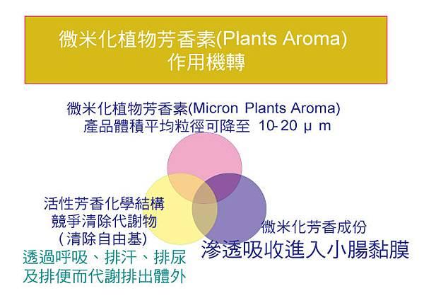 Aroma-function.jpg