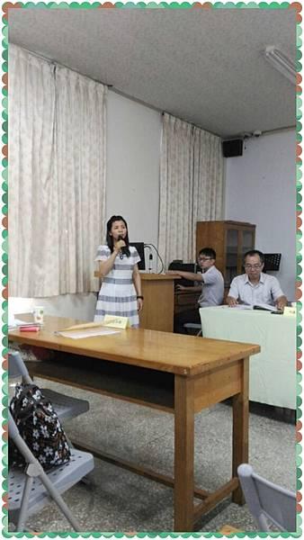 PhotoGrid_1474729735817.jpg