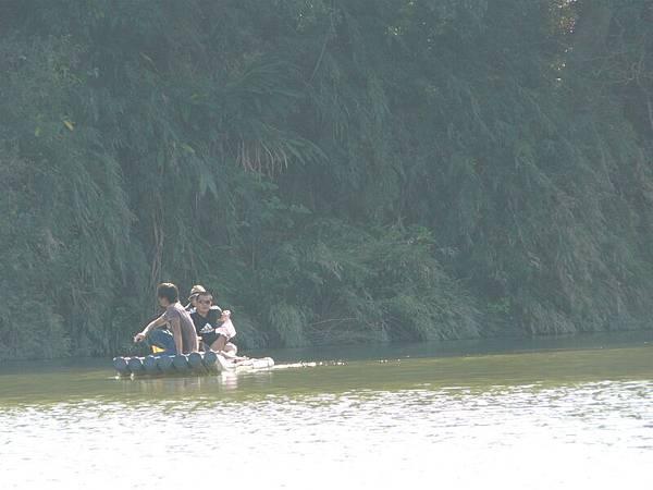 遊湖活動1005
