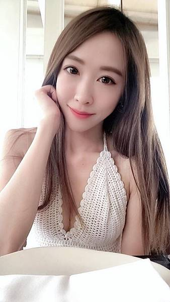酒店PT 酒店上班時間 酒店賺錢 酒店經紀 Google搜尋 梁曉尊.jpg