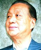 黃榮昌-人頭
