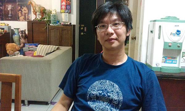 張凌翔2015-08-19