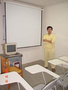 謝青峰041101