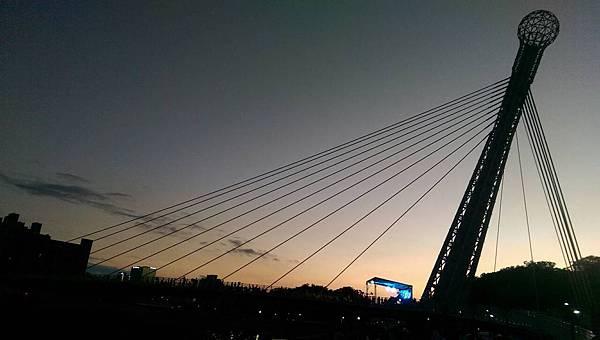 星光橋2015-0913-高明清1
