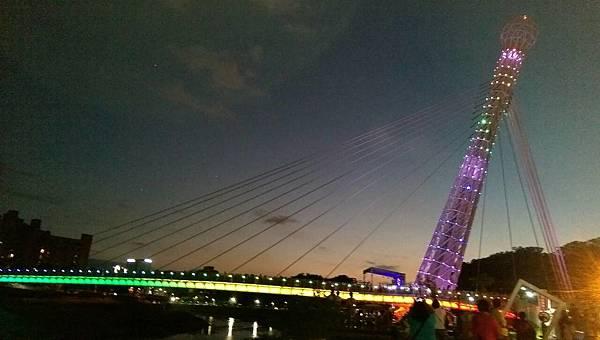 星光橋2015-0913-高明清3