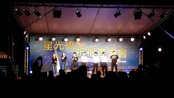 星光橋2015-0913-高明清5