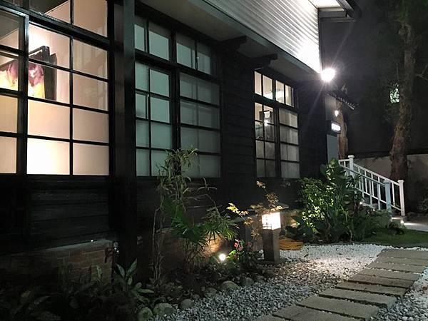 沾美庭苑02