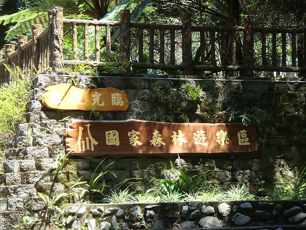 八仙山森林遊樂區.JPG