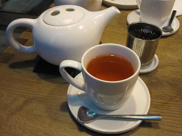 我的花草茶.jpg