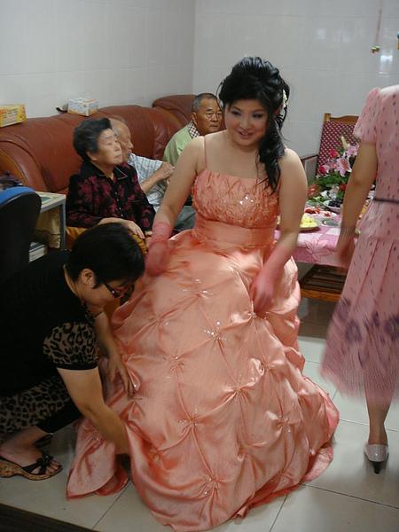 準備訂婚儀式.JPG