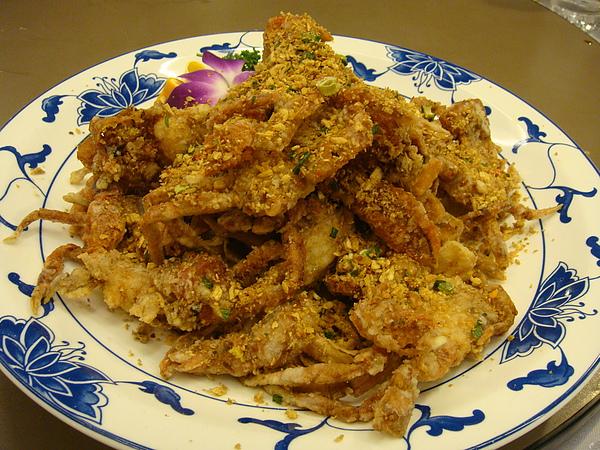 軟殼蟹椒鹽.JPG