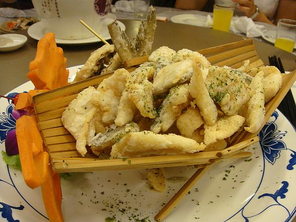 日式炸白鯧魚.JPG
