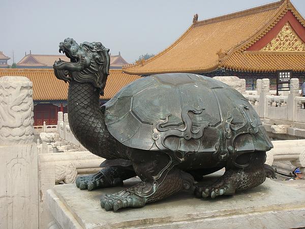 銅龜.JPG