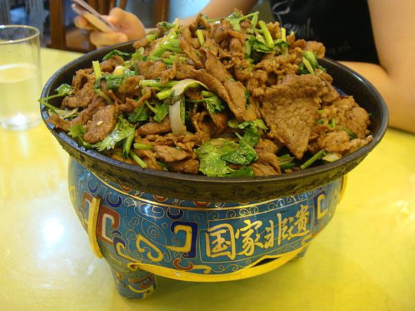烤羊肉~$79.JPG