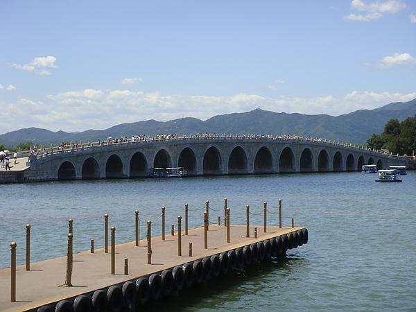 十七孔橋.JPG