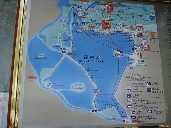 擺渡船路線圖.JPG