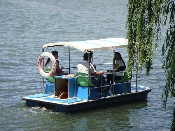 腳踏船.JPG