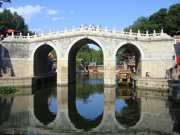 三孔石橋.JPG
