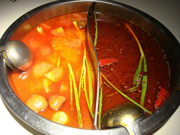 紅番湯鴛鴦火鍋~$49.JPG