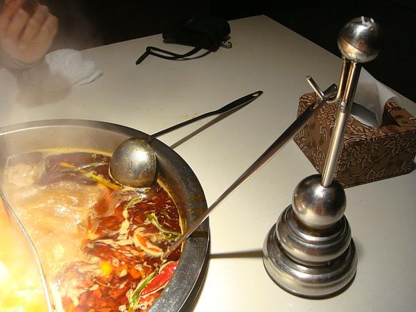方便涮肉的小工具.JPG
