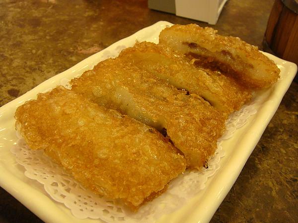 紅豆沙窩餅~$8.8.JPG