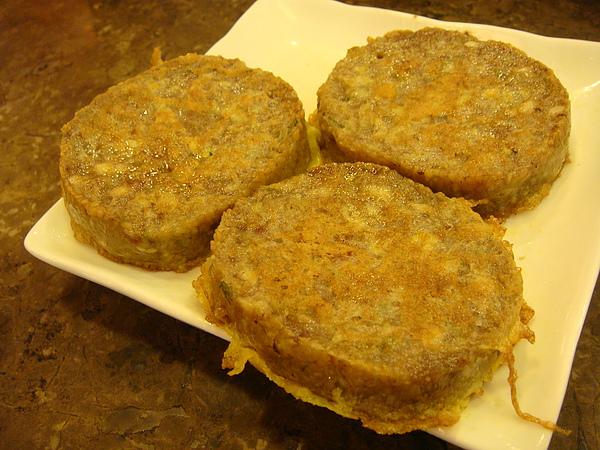 香煎牛肉餅~$8.8.JPG
