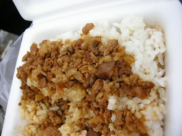 滷肉飯~$20.JPG