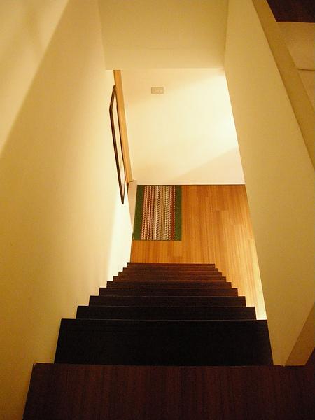 小樓梯.jpg