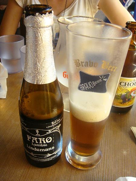 焦糖梅子啤酒.JPG