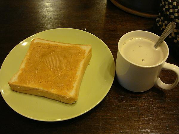 西式早餐.JPG