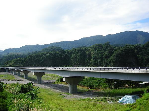 牛鬥橋.JPG