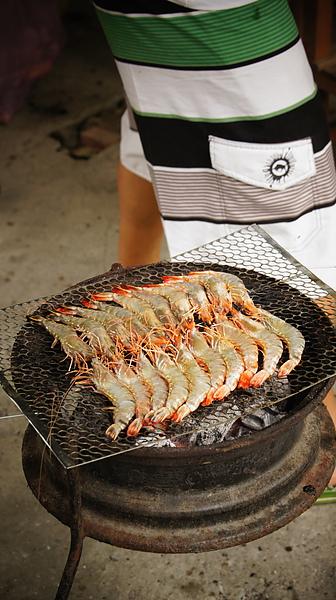 烤蝦蝦.jpg