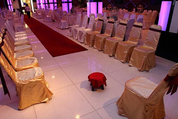 訂婚儀式場地.JPG