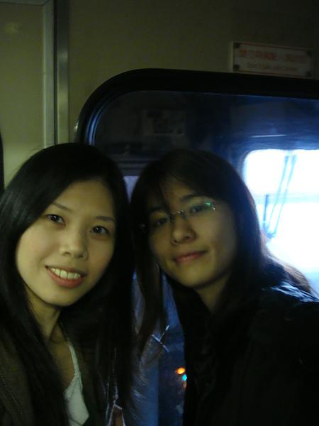 搭火車拉.JPG