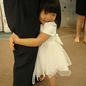 小花童好害羞.JPG