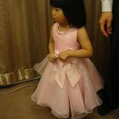 這一件是粉紅色的.JPG