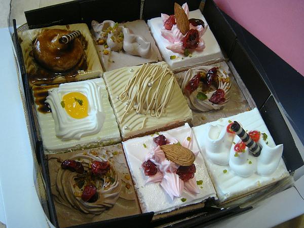 珍愛珠寶盒蛋糕.JPG