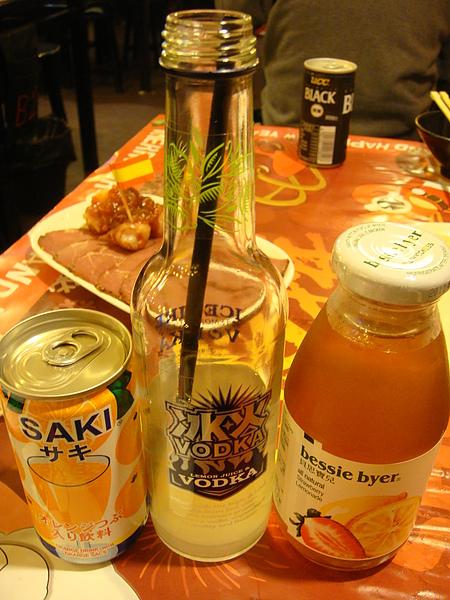 我喝了這三瓶.JPG
