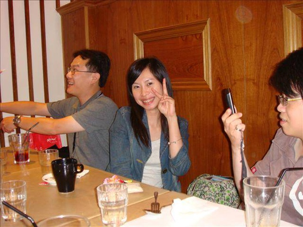 這是宣樺的生日禮物新相機