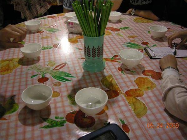 記得家裡以前也有這種筷子