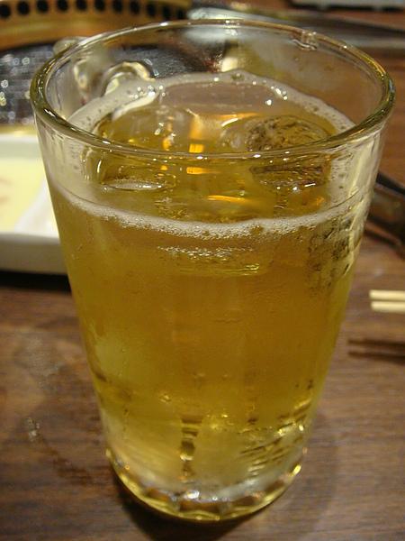 梅酒沙瓦~$130.JPG