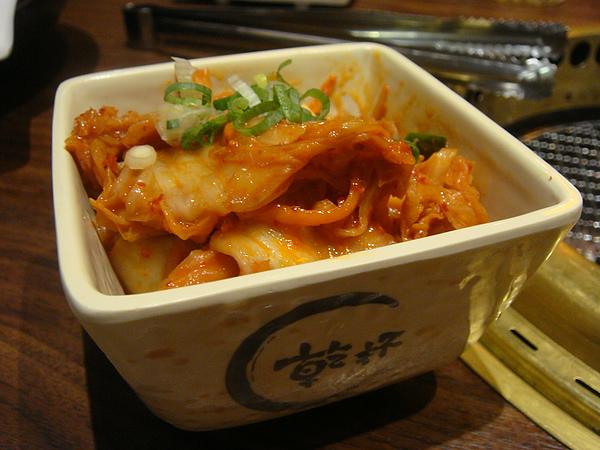韓式泡菜~$50.JPG