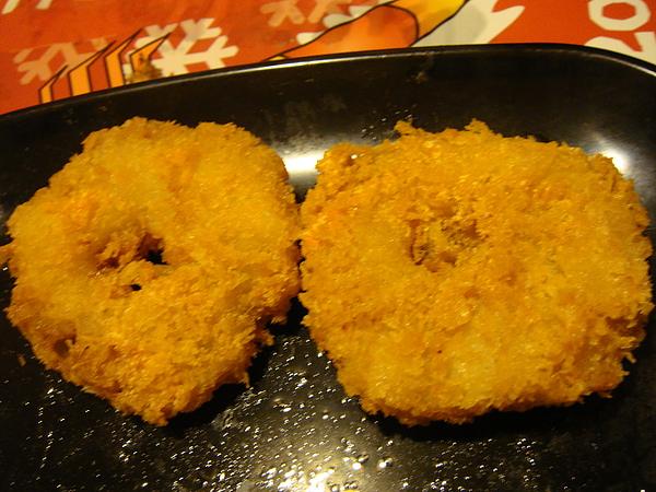 海鮮甜甜圈.JPG
