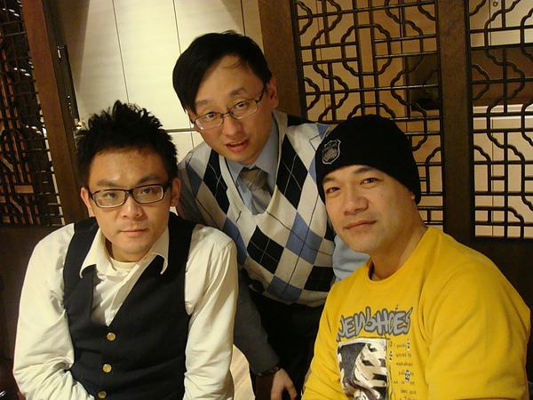 三位學長^^.JPG