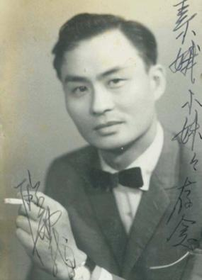 歐雲龍.JPG