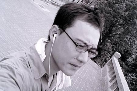 陳博文.JPG