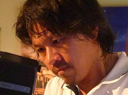 曾吉賢.JPG
