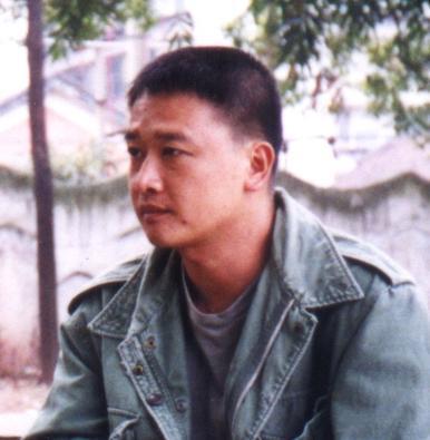 湯湘竹.JPG