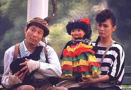 《小丑與天鵝》劇照.jpg