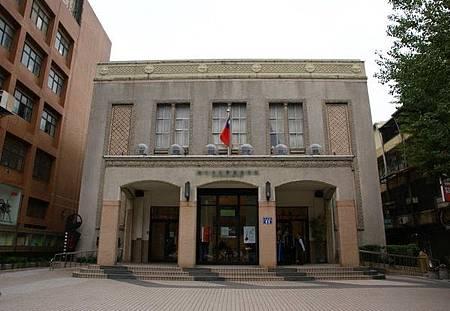 新竹影像博物館.jpg